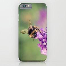 Bee Slim Case iPhone 6s