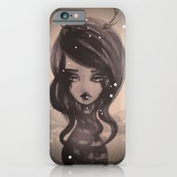 iPhone & iPod Case featuring Aquila by Dnzsea