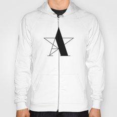 A-star Hoody