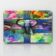 JOY iPad Case
