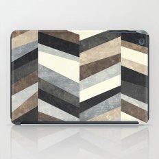 Upward 2 iPad Case