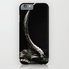 The Kraken's Whip iPhone 6s Slim Case