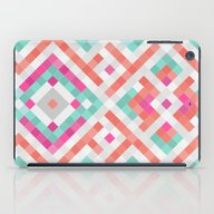 iPad Case featuring PATH by Sorbetedelimon