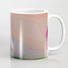 plmmsrd Mug