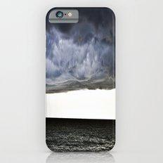 Sky and Ocean Slim Case iPhone 6s