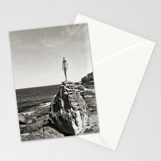 Bondi With A View Stationery Cards