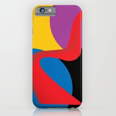 Panton Slim Case iPhone 6s