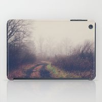 lead me on iPad Case