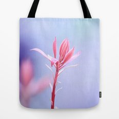 Sunkissed Spring Beauty Tote Bag