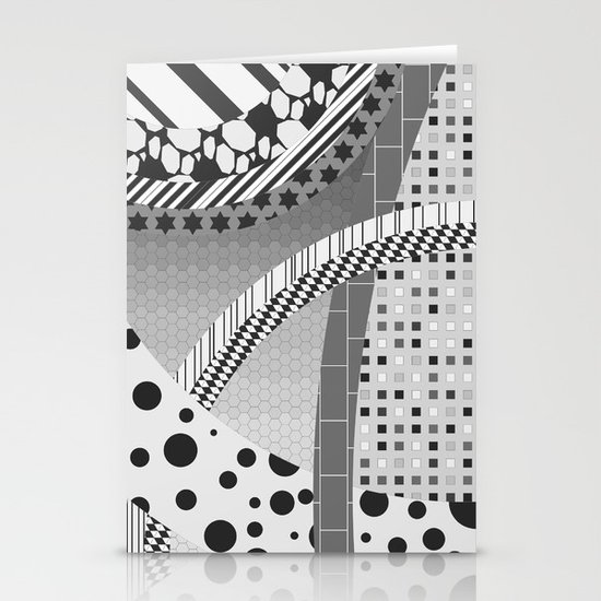 Part-2  Stationery Card
