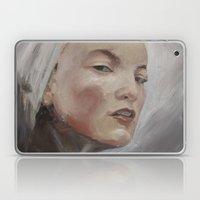 Halo I Laptop & iPad Skin
