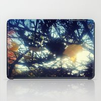 DayBreak iPad Case