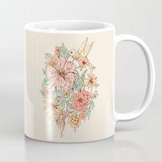 Coexistence Mug
