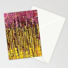 :: La La Paloosa :: Stationery Cards