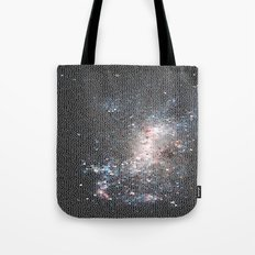 Music Show Tote Bag