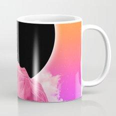 Now more than ever Mug