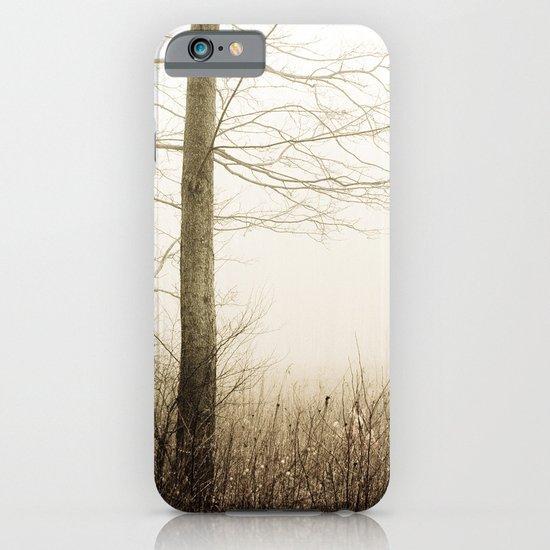Trinity iPhone & iPod Case