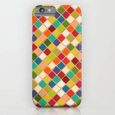 MOSAICO iPhone 6 Slim Case