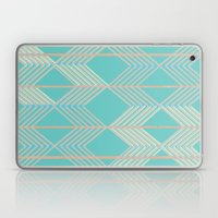 Bodega Bay Laptop & iPad Skin