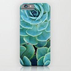 rooms Slim Case iPhone 6s