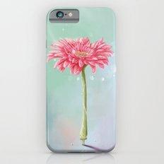 Dreams of Valentine iPhone 6 Slim Case