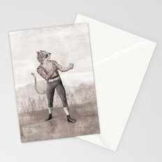 Champ Stationery Cards