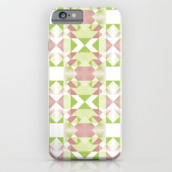 Lisboa II iPhone & iPod Case