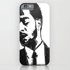 That One Kid Slim Case iPhone 6s