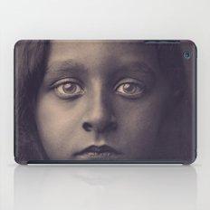 Boredom iPad Case
