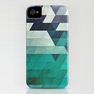 Aqww Hyx iPhone (4, 4s) Slim Case