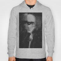 Karl Lagerfeld Star Futu… Hoody