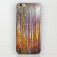Sun Rise iPhone & iPod Skin
