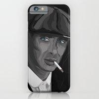Thomas F'n Shelby - Peak… iPhone 6 Slim Case