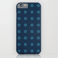 iPhone Cases featuring Sparkles in the Night by Lena Photo Art