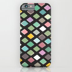 Penny Candy Slim Case iPhone 6s