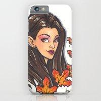 MzLeah iPhone 6 Slim Case