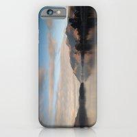 Skiddaw Dawn iPhone 6 Slim Case