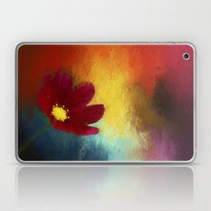 Color My World 03 Laptop & iPad Skin