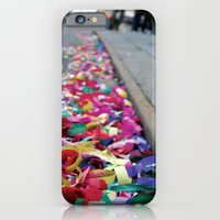 Chinese New Year iPhone 6 Slim Case