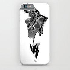 off'course iPhone 6s Slim Case