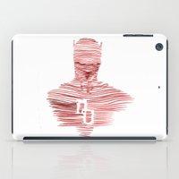 DD iPad Case