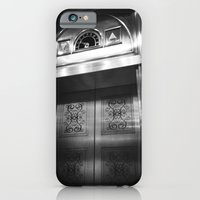You've Reached The Twilight Zone iPhone 6 Slim Case