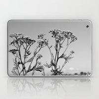 Weeds Laptop & iPad Skin