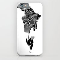 off'course iPhone 6 Slim Case