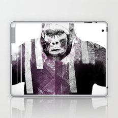 big animal Laptop & iPad Skin