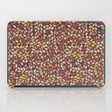 Autumn Whispers iPad Case