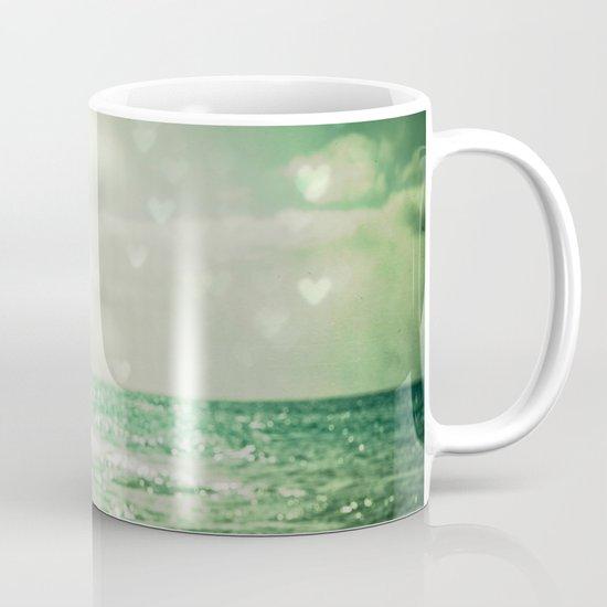Sea of Happiness Mug
