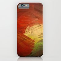 Dusk iPhone 6 Slim Case