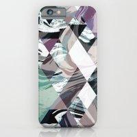 Diamond Rock iPhone 6 Slim Case