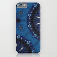 Kalei 3 iPhone 6 Slim Case
